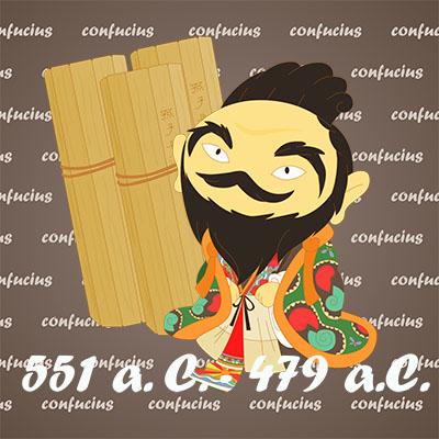 confucio_bg