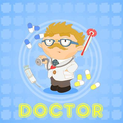 doctor_bg